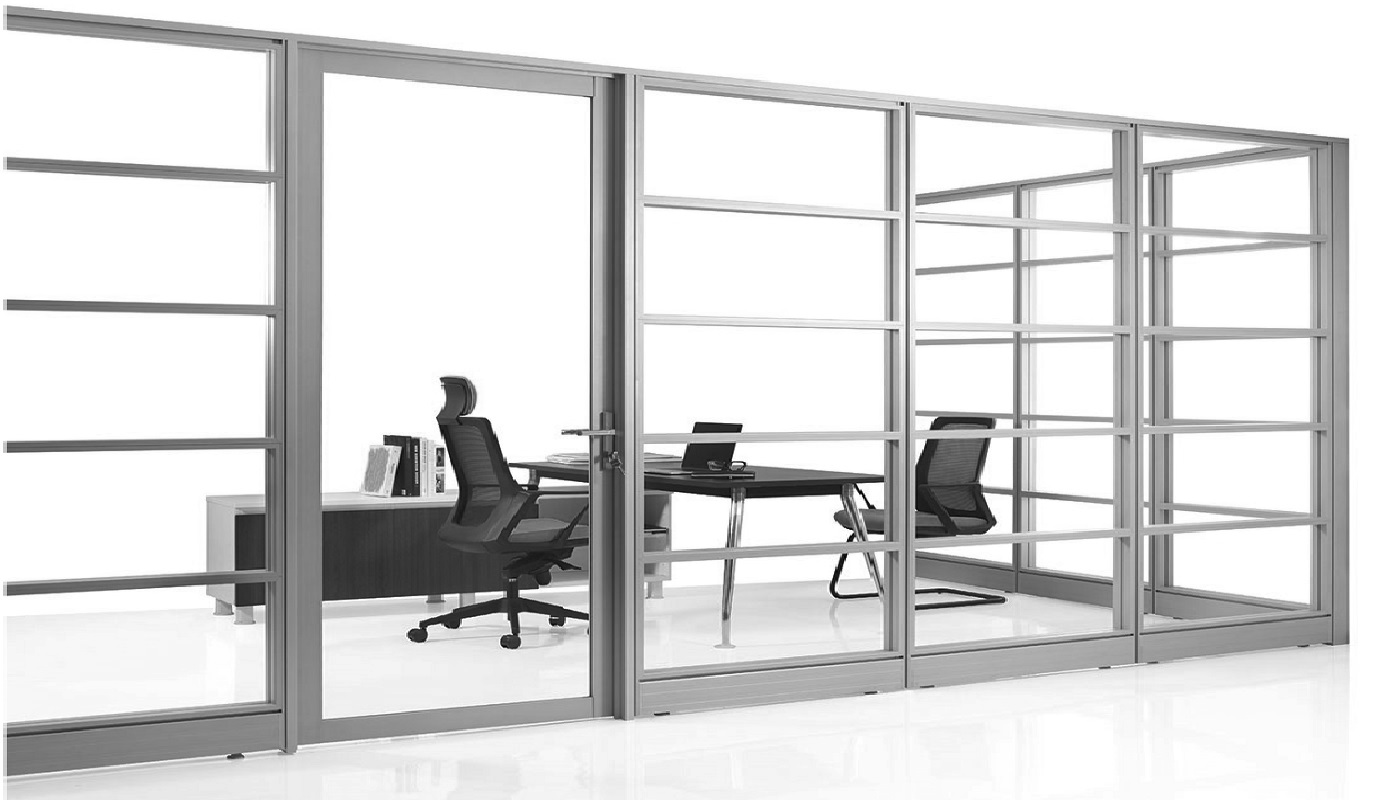 office-furniture-singapore-office-partition-Office-Cubicle-84-2