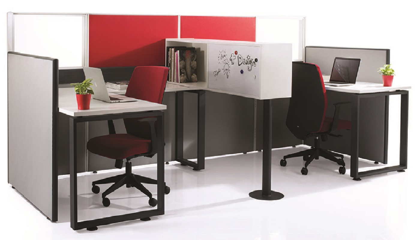 office-furniture-singapore-office-partition-Office-Cubicle-85-1