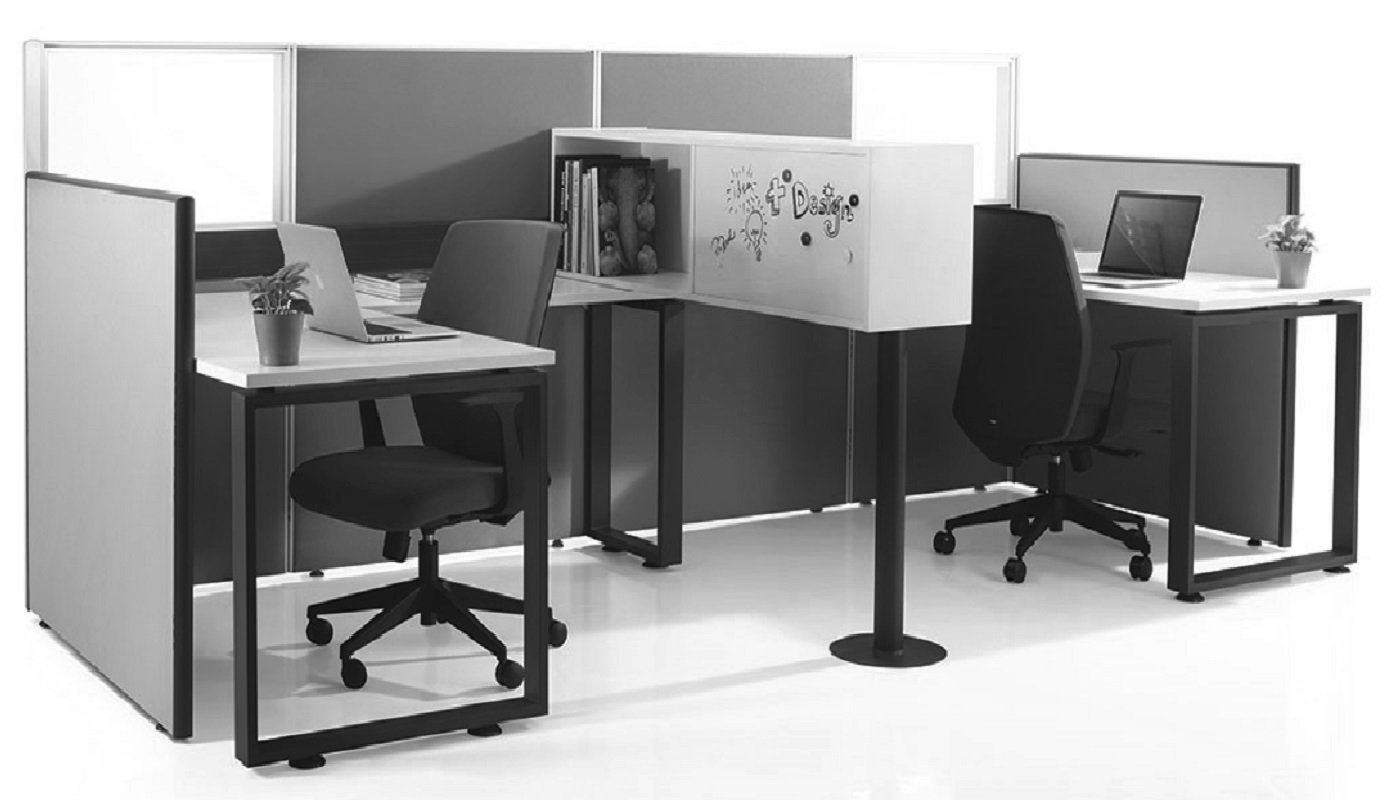 office-furniture-singapore-office-partition-Office-Cubicle-85-2