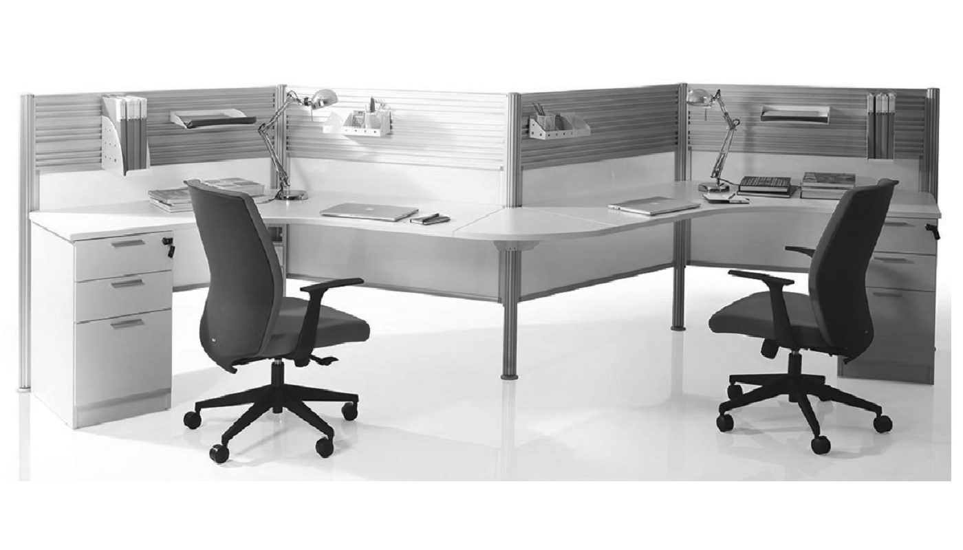 office-furniture-singapore-office-partition-Office-Cubicle-86-1