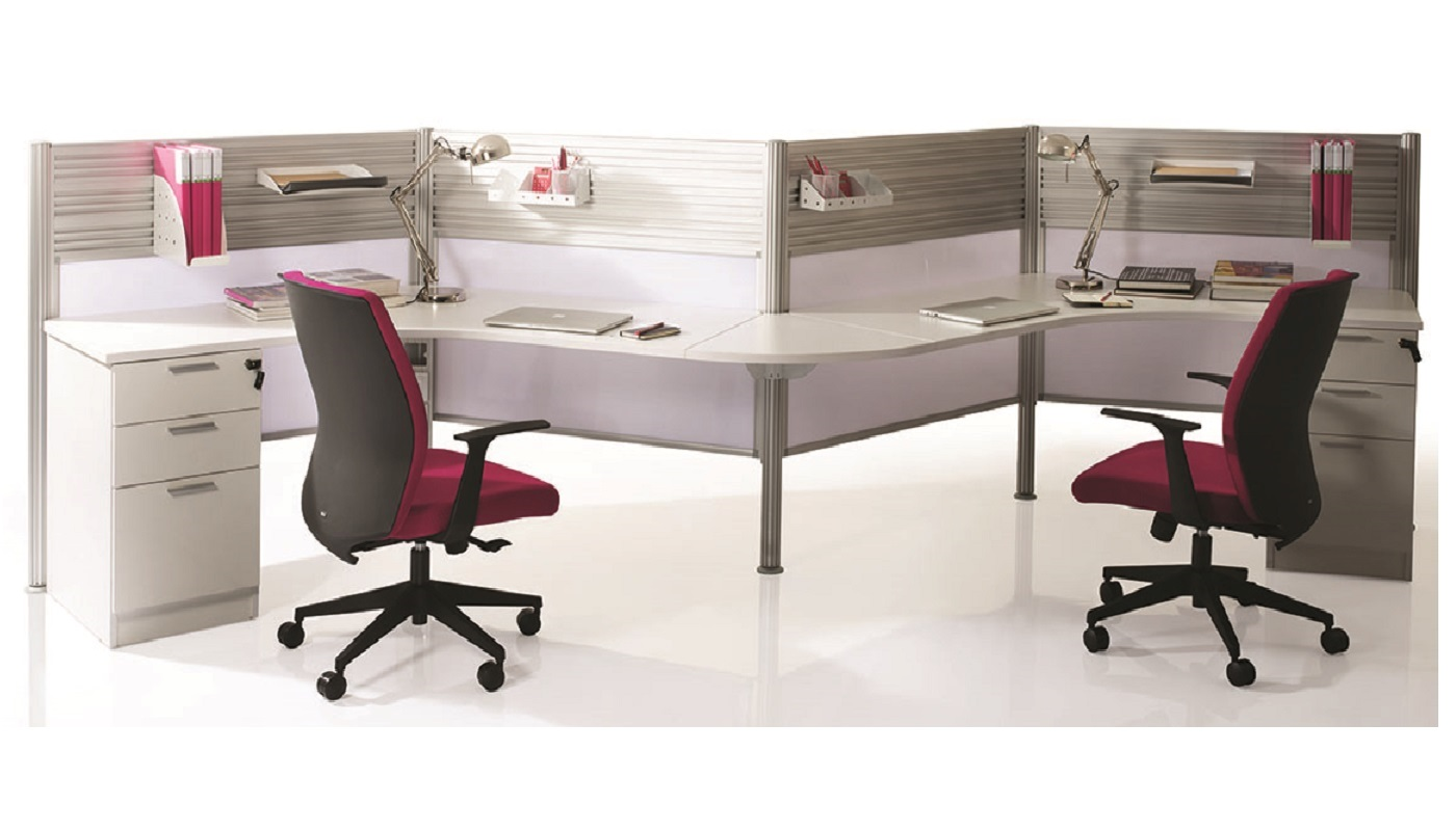 office-furniture-singapore-office-partition-Office-Cubicle-86-2