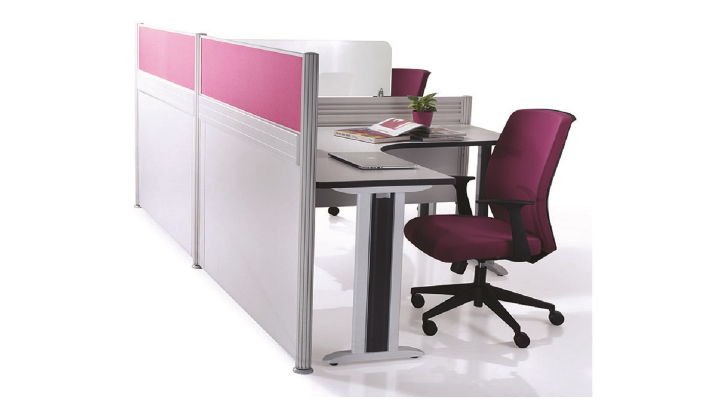 office-furniture-singapore-office-partition-Office-Cubicle-88-1