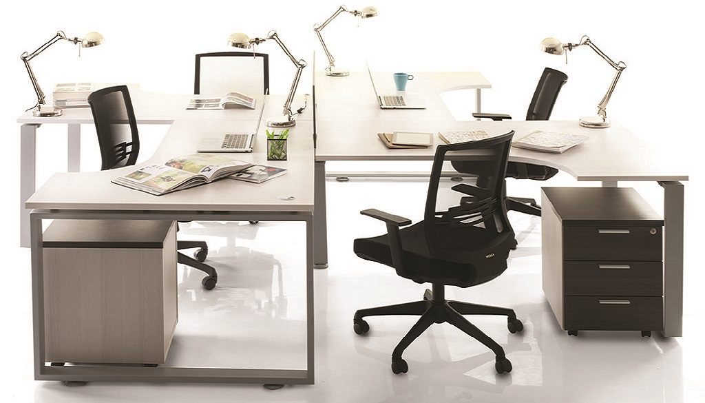 office-furniture-singapore-office-partition-classic-office-panels-singapore-1-1024x585