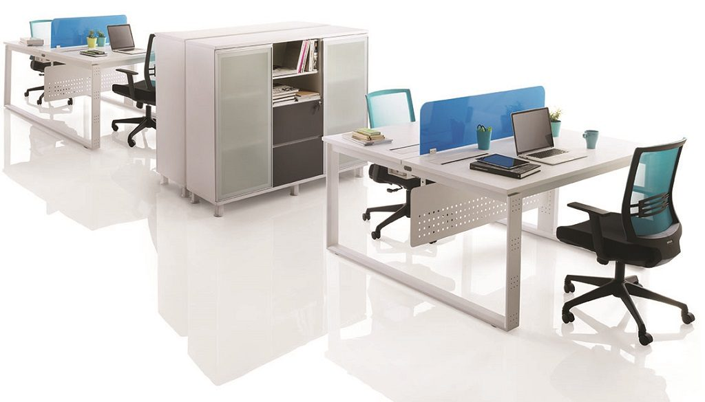 office-furniture-singapore-office-partition-functional-office-panels-singapore-1-1024x585