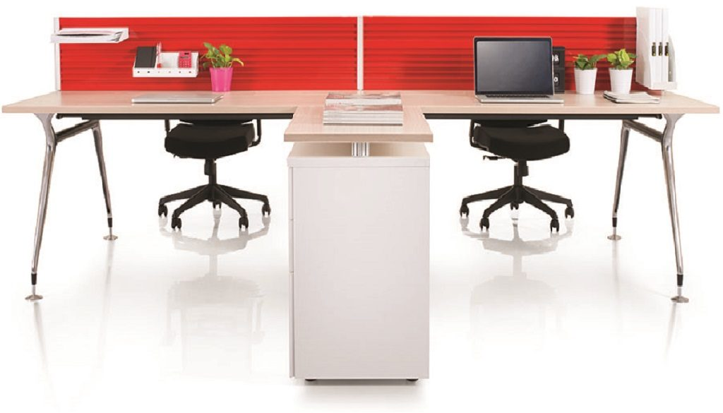 office-furniture-singapore-office-partition-futuristic-office-panels-singapore-1-1024x585