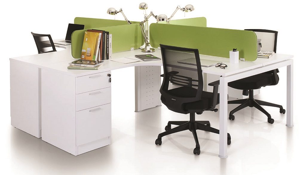 office-furniture-singapore-office-partition-quality-office-panels-singapore-1-1024x585