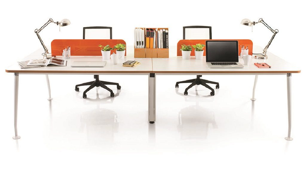 office-furniture-singapore-office-partition-refined-office-panels-singapore-1-1024x585
