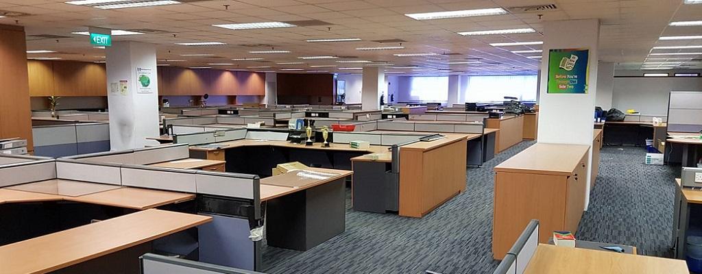 commercial-renovation-singapore