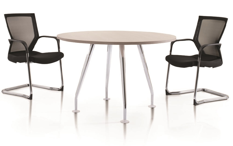 office-furniture-singapore-conference-table-ixia-style