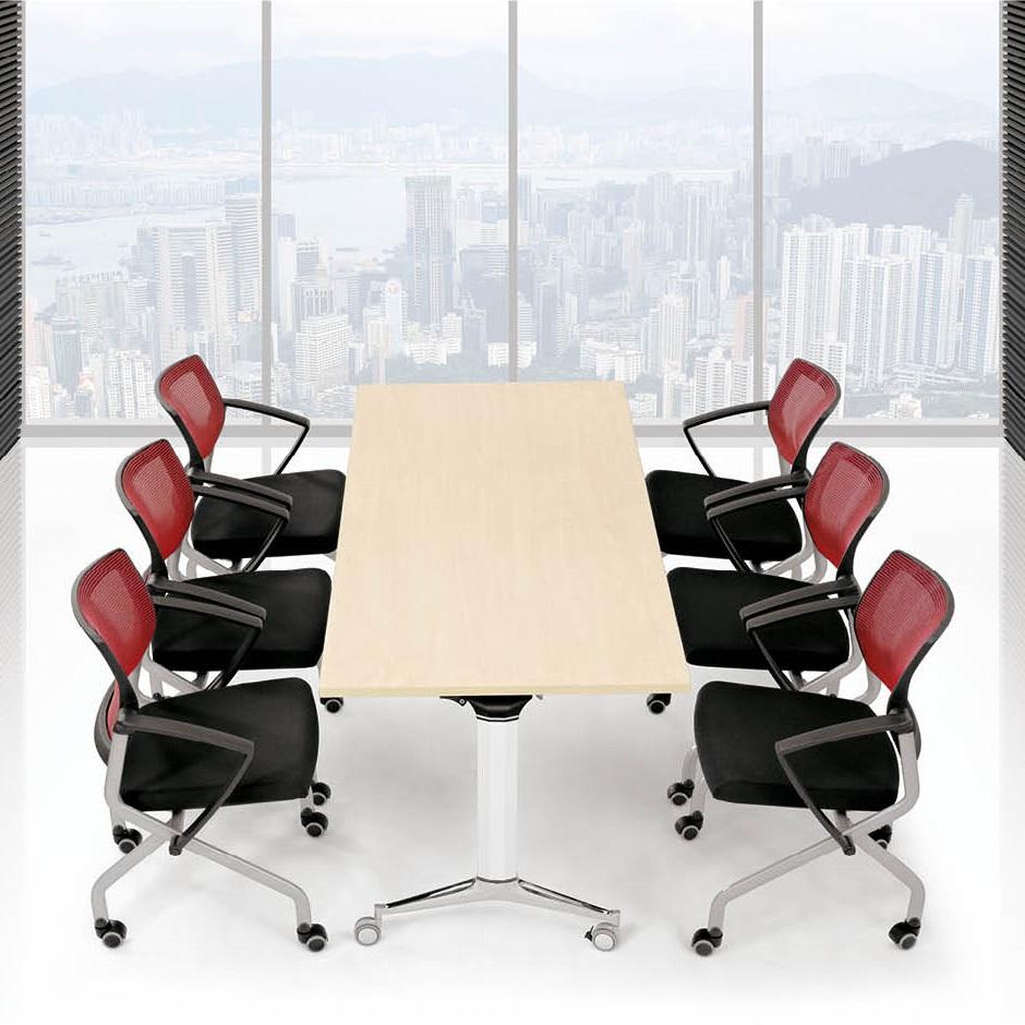 foldable-office-table-foldable-desk-office-furniture-OE70001