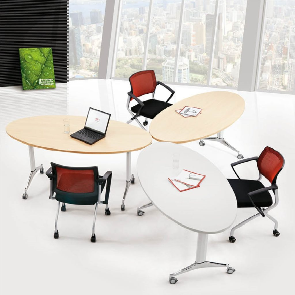 foldable-office-table-foldable-desk-office-furniture-OE70002