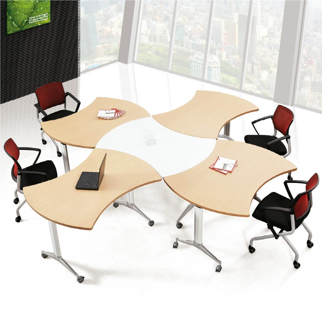 foldable-office-table-foldable-desk-office-furniture-OE70003