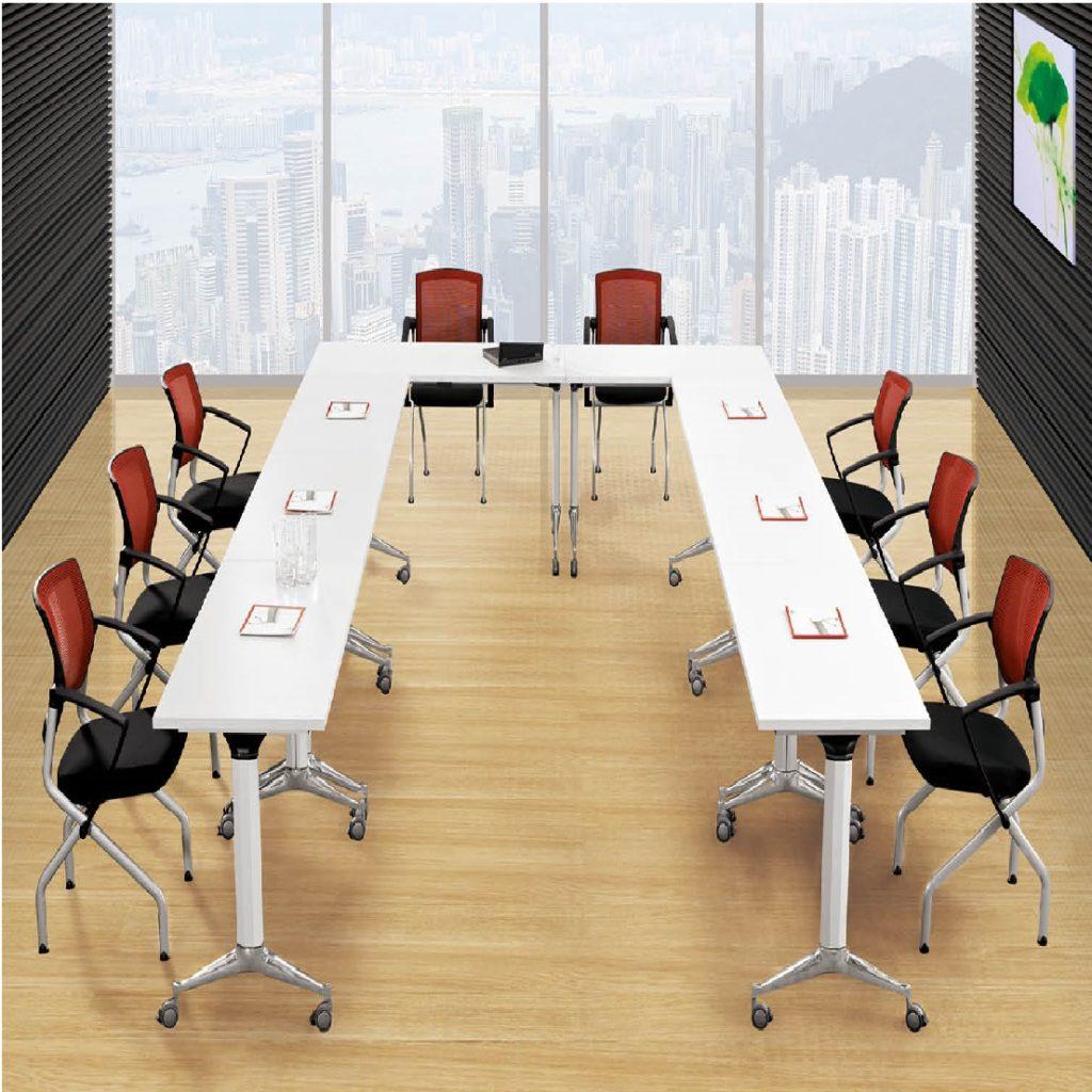 foldable-office-table-foldable-desk-office-furniture-OE70004