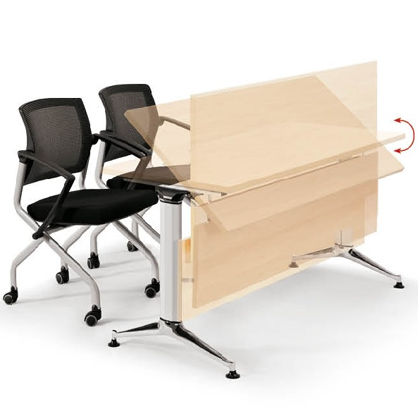 foldable-office-table-foldable-desk-office-furniture-OE70005