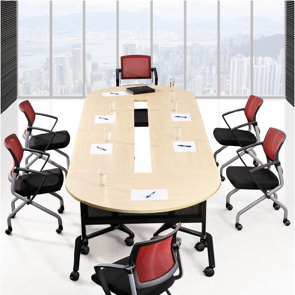 foldable-office-table-foldable-desk-office-furniture-OE70007