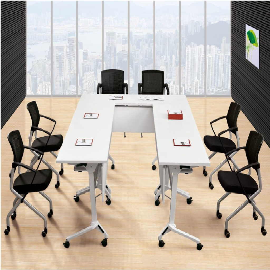 foldable-office-table-foldable-desk-office-furniture-OE70008
