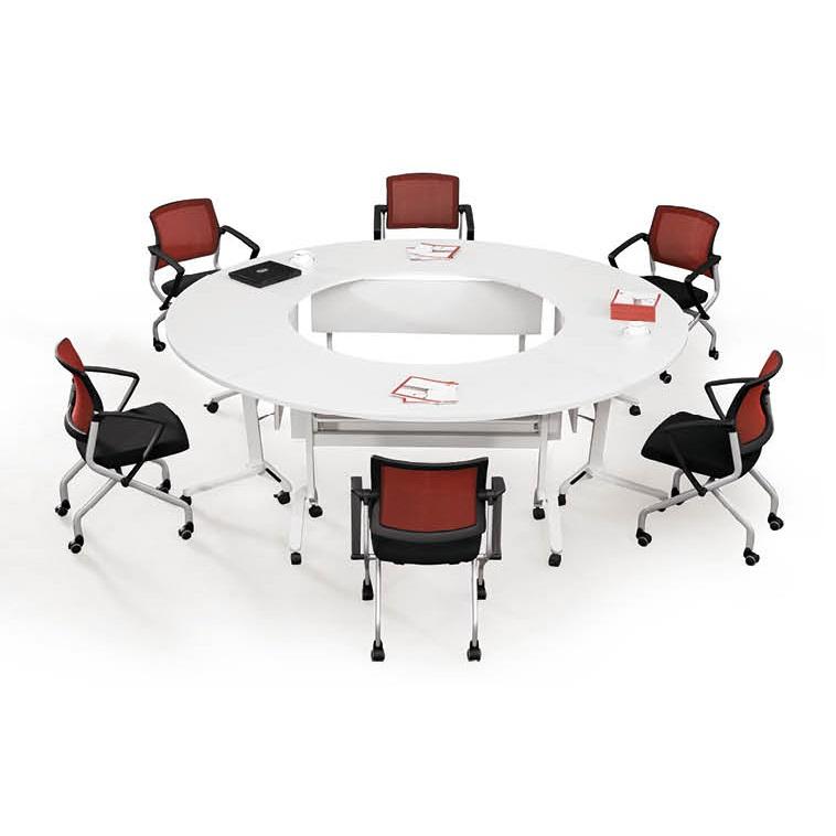foldable-office-table-foldable-desk-office-furniture-OE70009