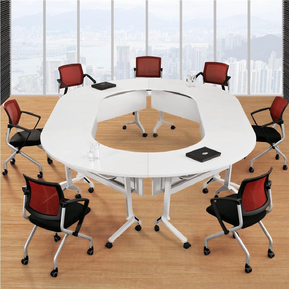 foldable-office-table-foldable-desk-office-furniture-OE70010