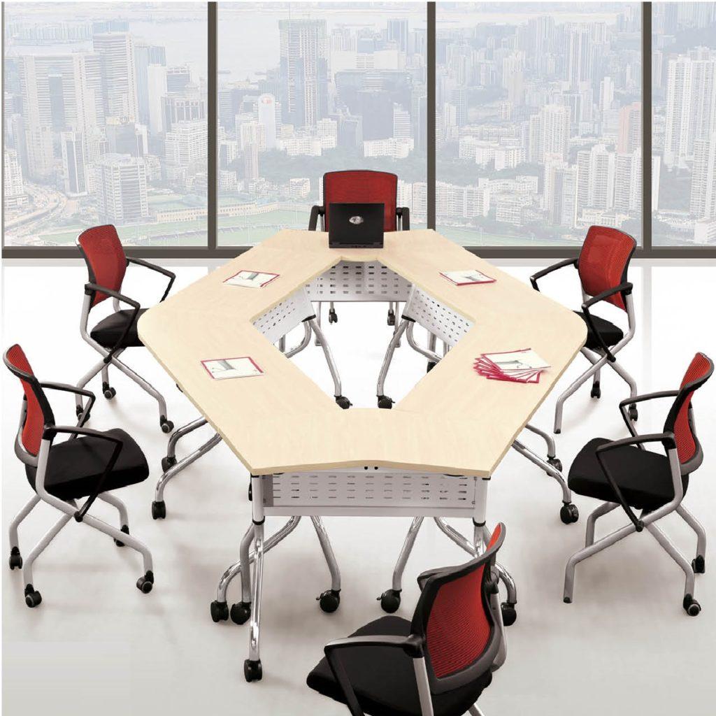foldable-office-table-foldable-desk-office-furniture-OE70012