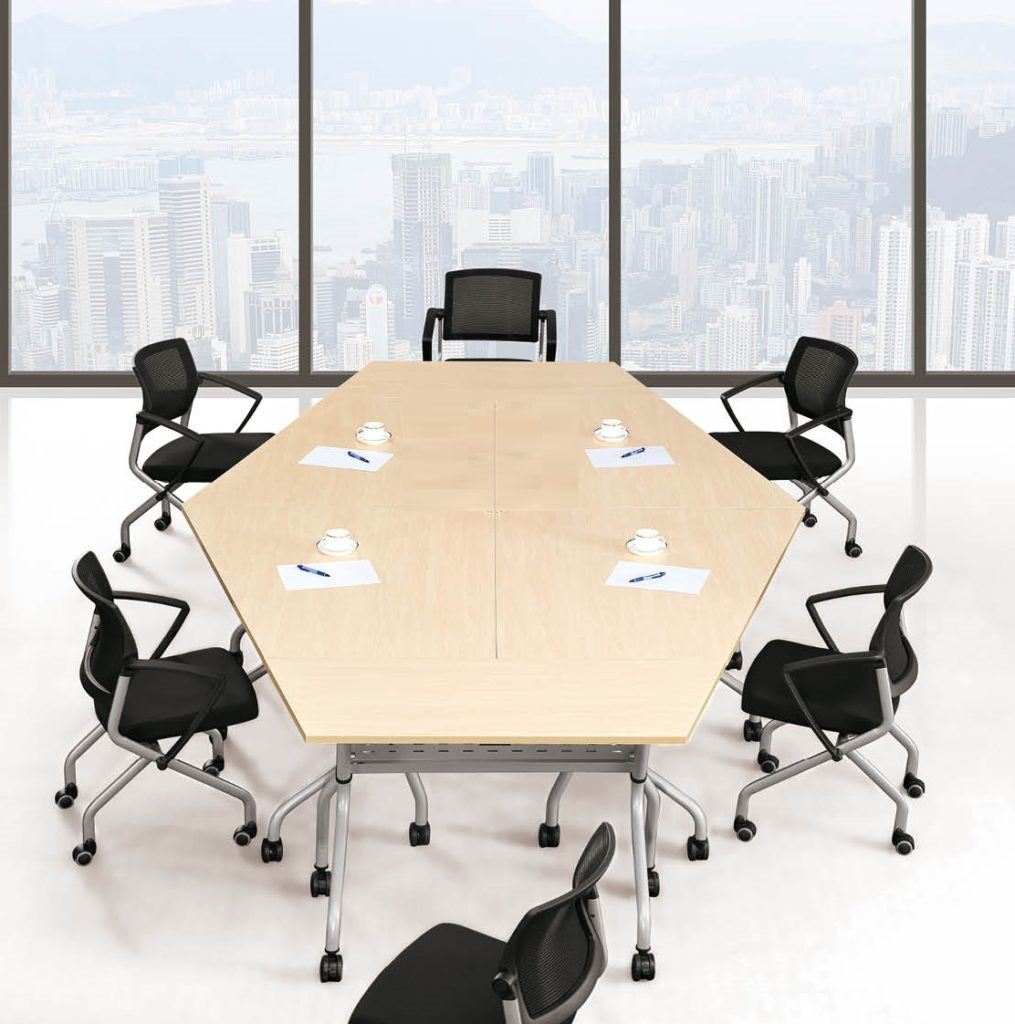 foldable-office-table-foldable-desk-office-furniture-OE70013