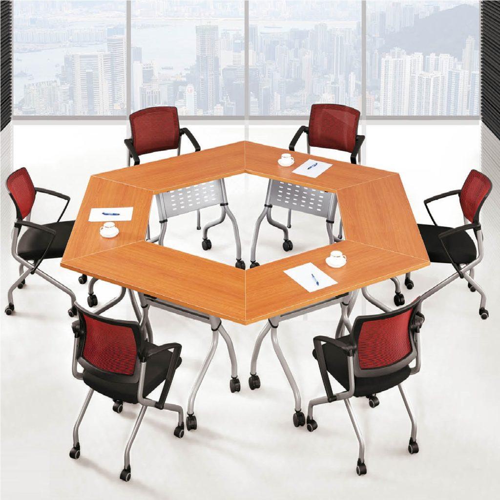 foldable-office-table-foldable-desk-office-furniture-OE70014