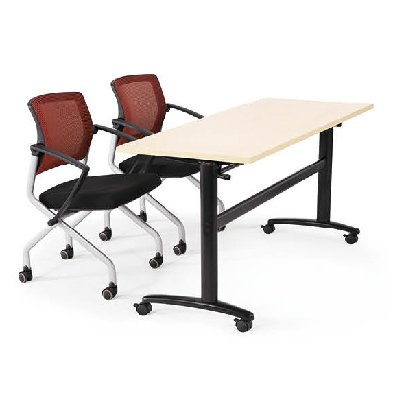 foldable-office-table-foldable-desk-office-furniture-OE70016