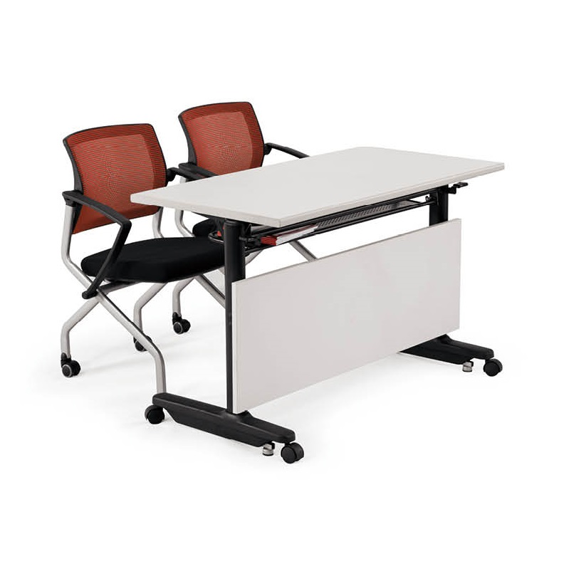 foldable-office-table-foldable-desk-office-furniture-OE70017