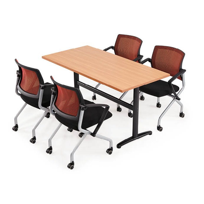 foldable-office-table-foldable-desk-office-furniture-OE70018