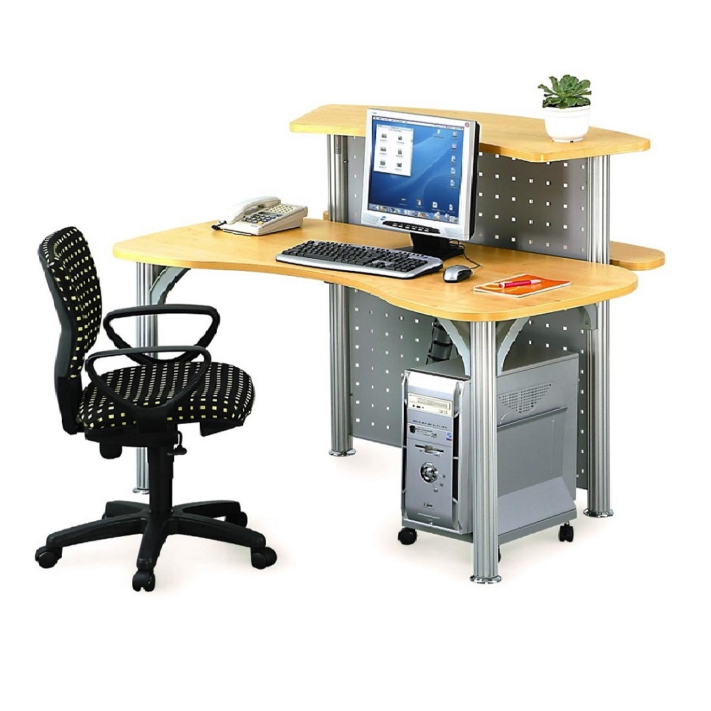 office-reception-desk-reception-table-reception-counter-office-furniture-pole-reception-desk-table
