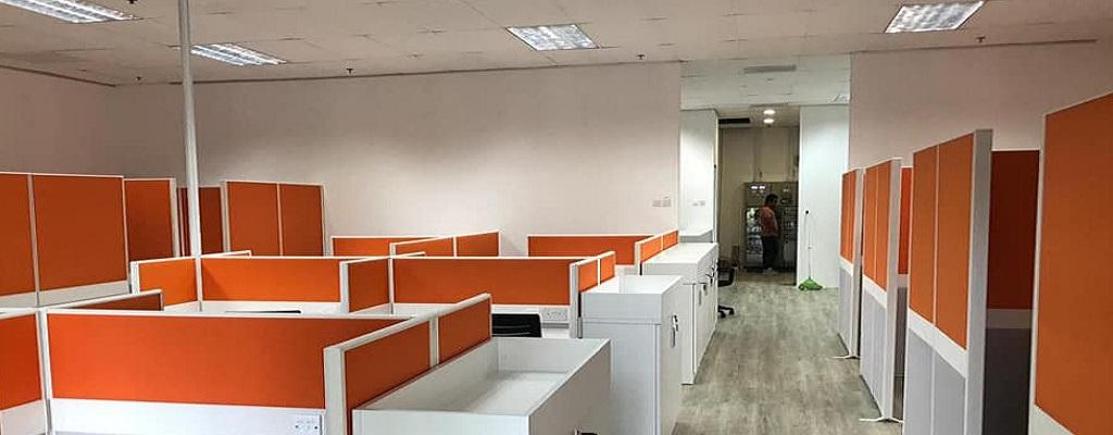 Singapore-Office-Renovation