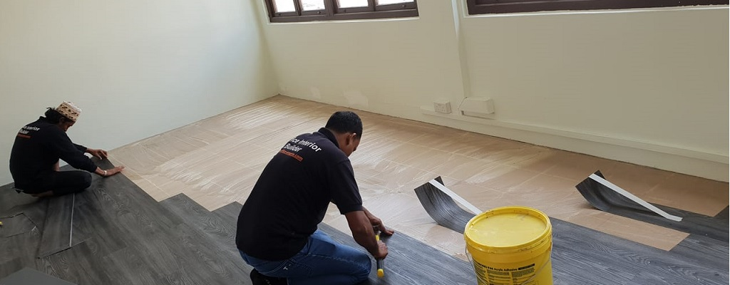 commercial-renovation-contractor-singapore