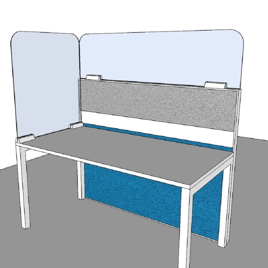 Desk-Divider-Supplier-Singapore-Removable-Acrylic-Partition-Table-Dividers-COVID-19-Anti-Cough-Anti-Sneeze-Screen-Separator-office-desks_office-furniture-11a