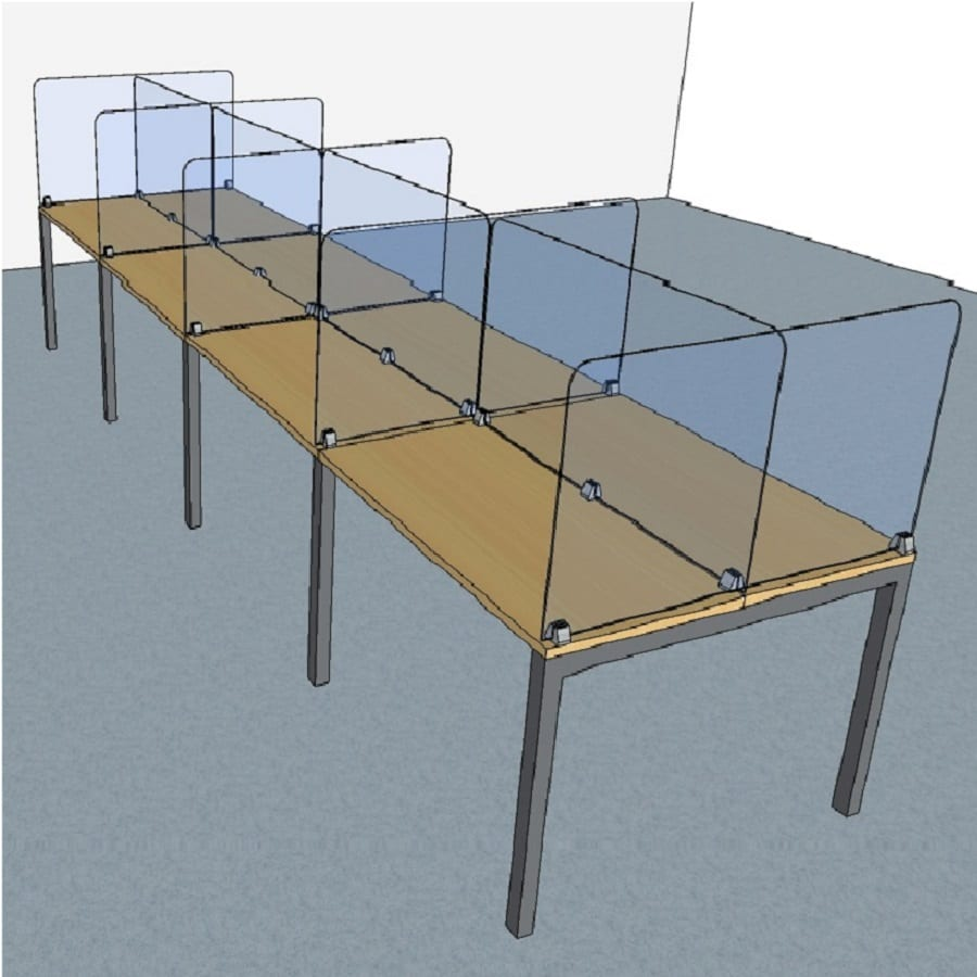 Desk-Divider-Supplier-Singapore-Removable-Acrylic-Partition-Table-Dividers-COVID-19-Anti-Cough-Anti-Sneeze-Screen-Separator-office-desks_office-furniture-12