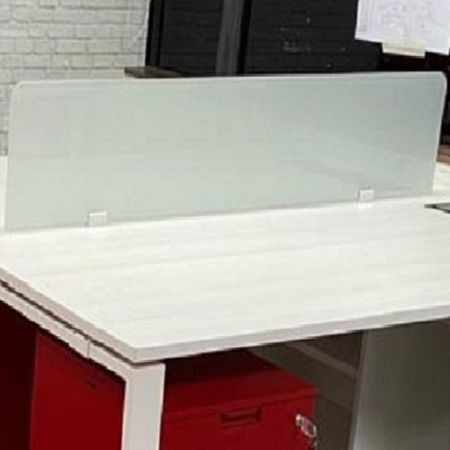 Desk-Divider-Supplier-Singapore-Removable-Acrylic-Partition-Table-Dividers-COVID-19-Anti-Cough-Anti-Sneeze-Screen-Separator-office-desks_office-furniture-1a