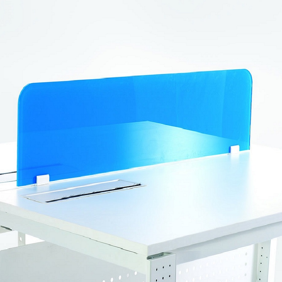 Desk-Divider-Supplier-Singapore-Removable-Acrylic-Partition-Table-Dividers-COVID-19-Anti-Cough-Anti-Sneeze-Screen-Separator-office-desks_office-furniture-2