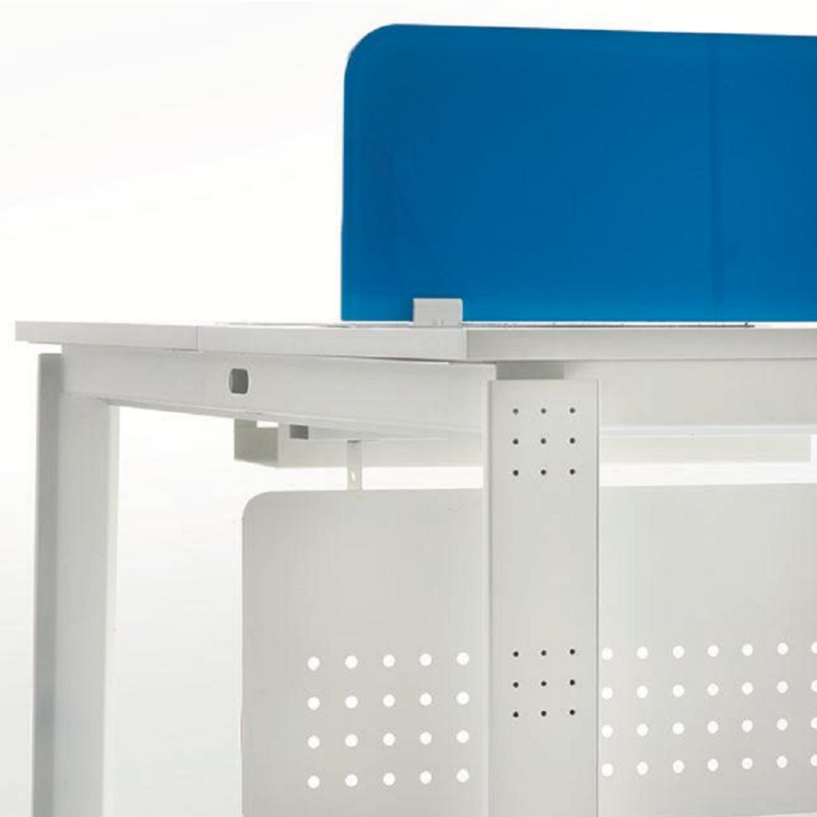 Desk-Divider-Supplier-Singapore-Removable-Acrylic-Partition-Table-Dividers-COVID-19-Anti-Cough-Anti-Sneeze-Screen-Separator-office-desks_office-furniture-4