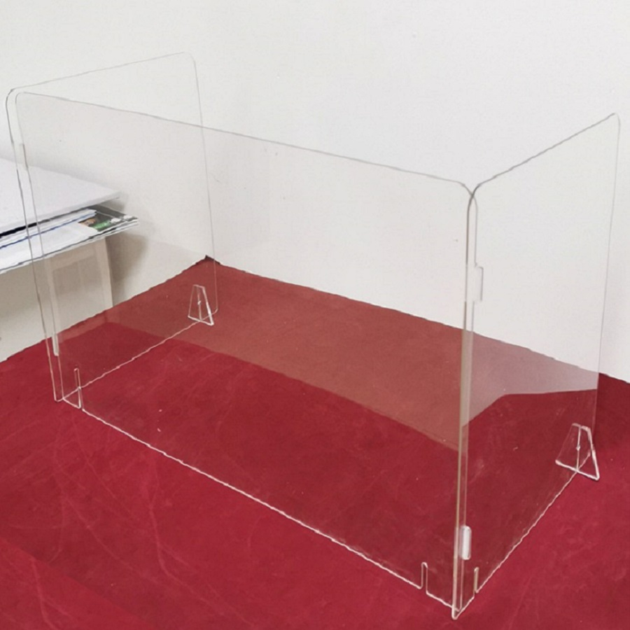 Desk-Divider-Supplier-Singapore-Removable-Acrylic-Partition-Table-Dividers-COVID-19-Anti-Cough-Anti-Sneeze-Screen-Separator-office-desks_office-furniture-9