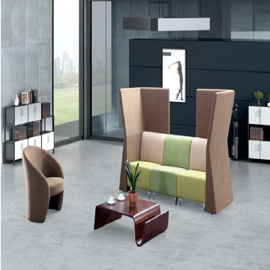 office-discussion-pod-meeting-booth-library-work-privacy-company-pods-booths-office-furniture-singapore-10A
