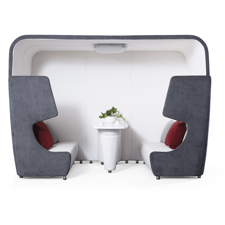 office-discussion-pod-meeting-booth-library-work-privacy-company-pods-booths-office-furniture-singapore-1c