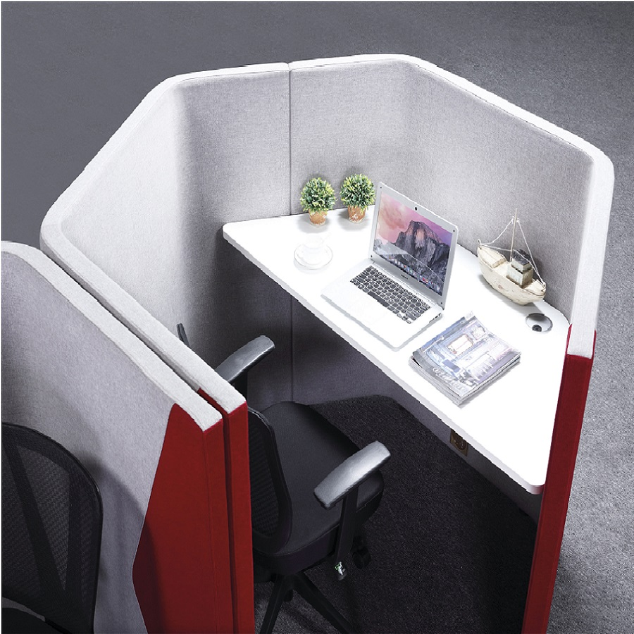 office-discussion-pod-meeting-booth-library-work-privacy-company-pods-booths-office-furniture-singapore-2A