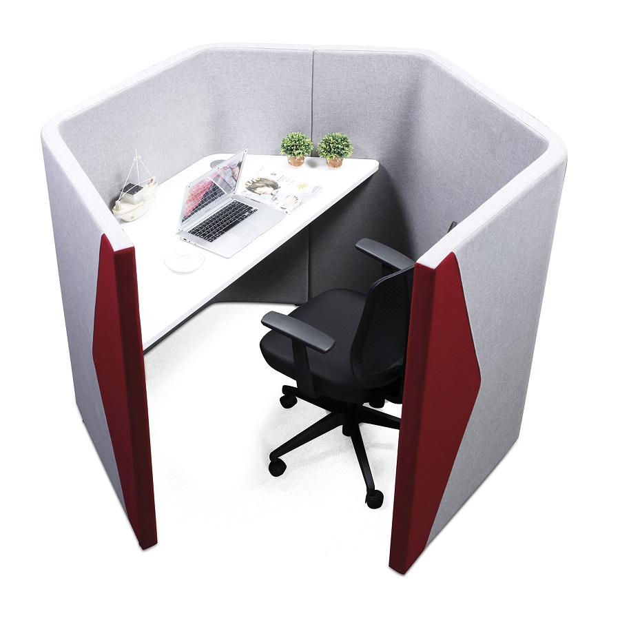 office-discussion-pod-meeting-booth-library-work-privacy-company-pods-booths-office-furniture-singapore-2B