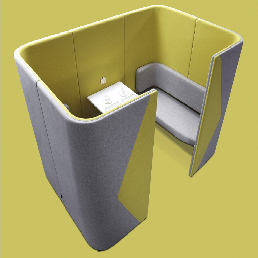 office-discussion-pod-meeting-booth-library-work-privacy-company-pods-booths-office-furniture-singapore-3A