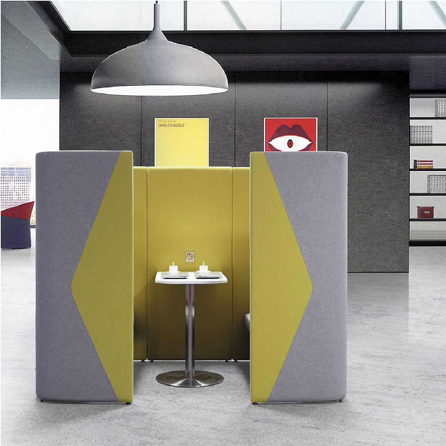 office-discussion-pod-meeting-booth-library-work-privacy-company-pods-booths-office-furniture-singapore-3B