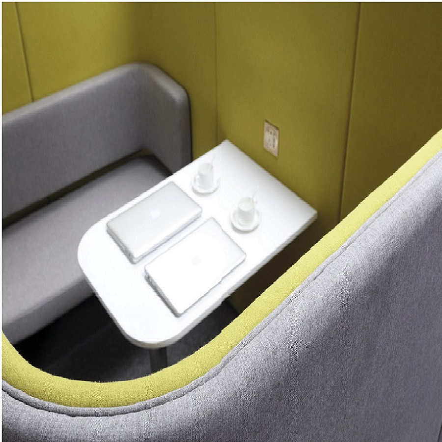 office-discussion-pod-meeting-booth-library-work-privacy-company-pods-booths-office-furniture-singapore-3C