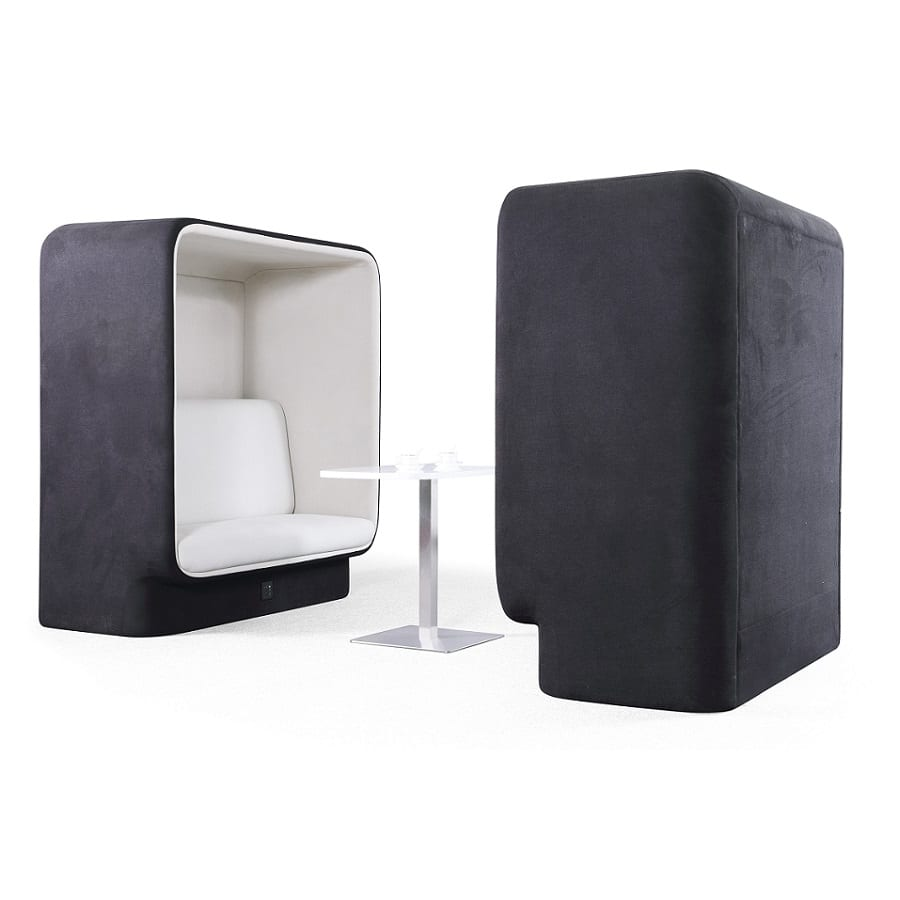 office-discussion-pod-meeting-booth-library-work-privacy-company-pods-booths-office-furniture-singapore-5A