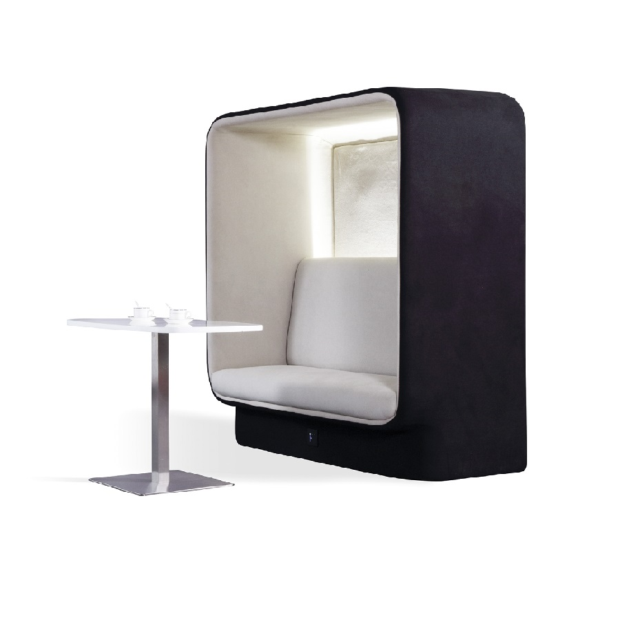 office-discussion-pod-meeting-booth-library-work-privacy-company-pods-booths-office-furniture-singapore-5B