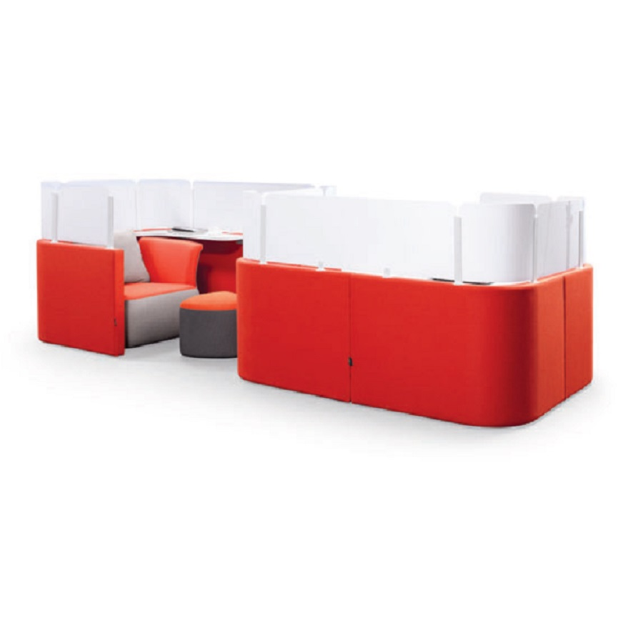 office-discussion-pod-meeting-booth-library-work-privacy-company-pods-booths-office-furniture-singapore-6C