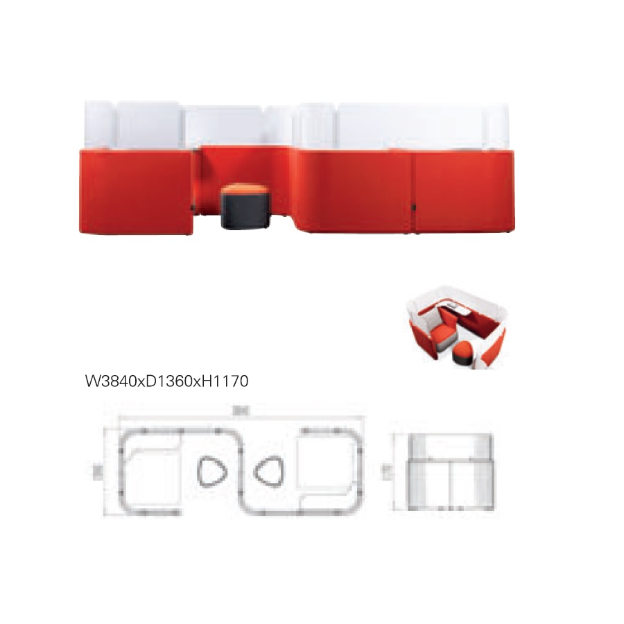 office-discussion-pod-meeting-booth-library-work-privacy-company-pods-booths-office-furniture-singapore-6D