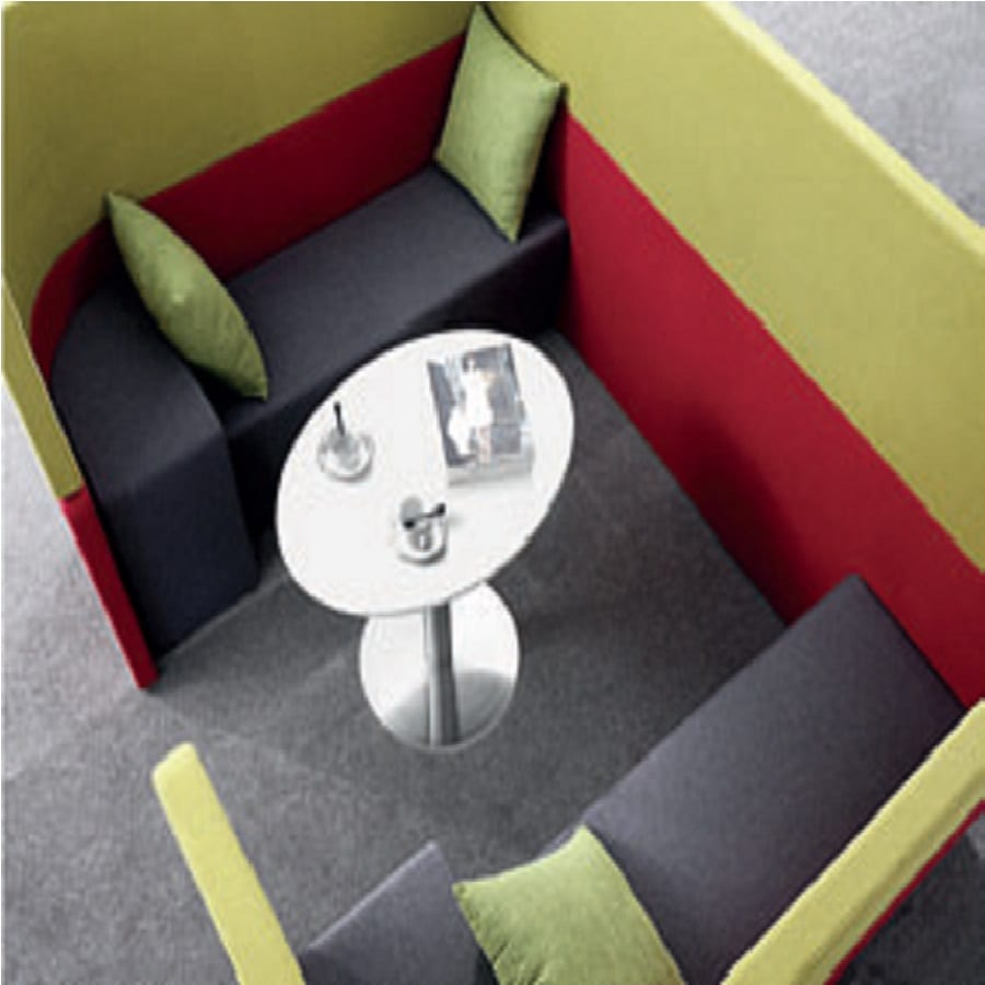 office-discussion-pod-meeting-booth-library-work-privacy-company-pods-booths-office-furniture-singapore-7A