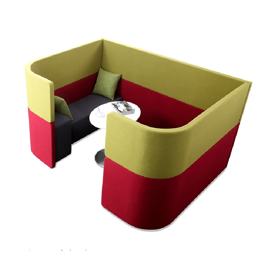 office-discussion-pod-meeting-booth-library-work-privacy-company-pods-booths-office-furniture-singapore-7B